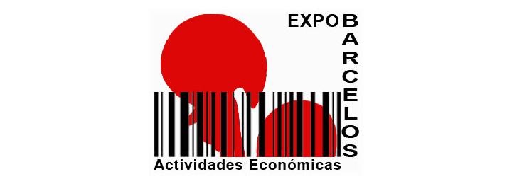Exposição de atividades económicas no Estádio Cidade de Barcelos