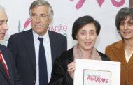 """município de barcelos adere ao projecto """"procur..."""
