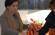 associação têxtil e vestuário de portugal ofere...