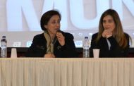 município de barcelos associou-se à campanha do...