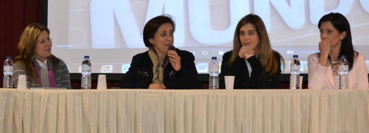 Município de Barcelos associou-se à campanha do Mês da Prevenção dos Maus-tratos na Infância