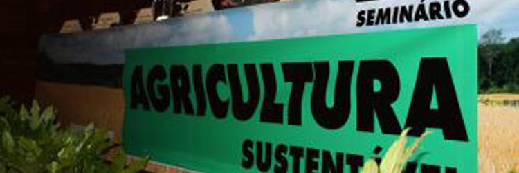 Município de Barcelos promoveu seminário sobre Agricultura Biológica