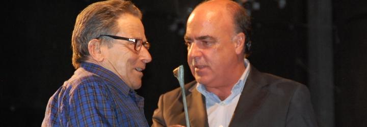 Barcelenses premiados e distinguidos na Mostra de Artesanato
