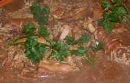 fim de semana do arroz pica no chão mantém índi...