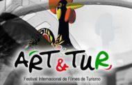 festival internacional de filmes de turismo art...