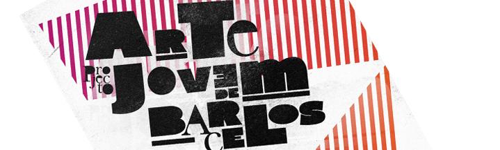 7.ª Mostra de Arte Jovem de Barcelos