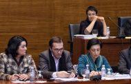 assembleia municipal aprova orçamento da câmara...
