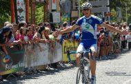 a festa do ciclismo no xxvii prémio cidade de b...