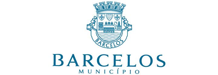 Comunicado do presidente da Câmara Municipal de Barcelos, Miguel Costa Gomes, sobre o acórdão do Tribunal Arbitral que julgou a ação proposta pelas Águas de Barcelos, SA