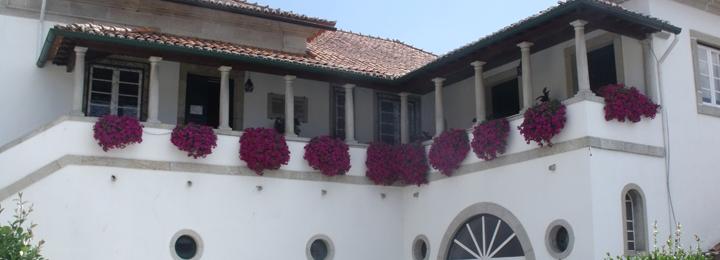 Concurso Barcelos Florido 2012 tem inscrições abertas até 23 de março