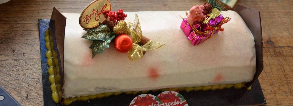 7 prazeres da gastronomia encerram com os melhores Doces de Natal