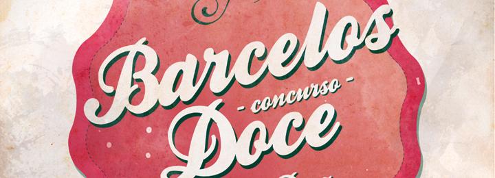 Câmara Municipal lança concurso Barcelos Doce