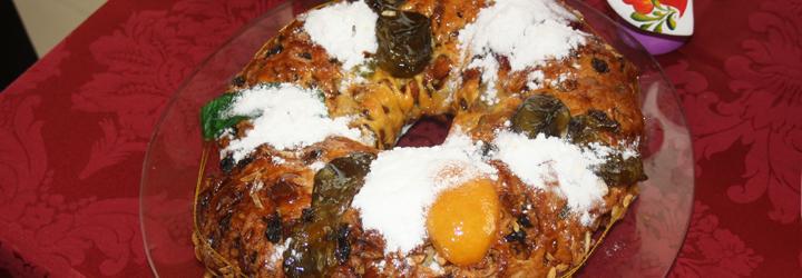 Concurso Barcelos Doce em oito pastelarias do concelho
