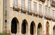 Prémio Literário do Município de Barcelos atribuído no Dia da Cidade