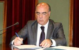 câmara municipal atribui apoio às freguesias no...