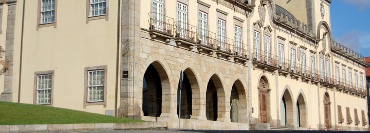 Câmara Municipal rejeita proposta de reorganização administrativa