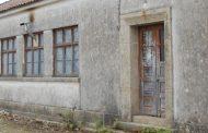 câmara municipal doa antiga escola à freguesia ...
