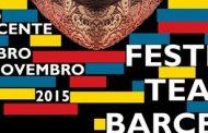 festival de teatro de barcelos 2015 no palco do...