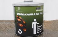câmara municipal quer reciclar velas e círios d...