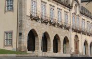 câmara municipal aprova atribuição de subsídios...