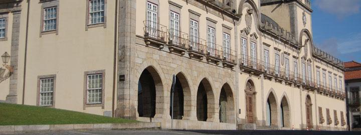 Câmara Municipal aprova atribuição de subsídios aos seus funcionários em 2012
