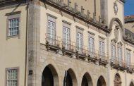 deliberações do executivo municipal - reunião d...
