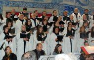 comemorações dos 300 anos da igreja do terço co...