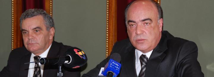 Câmara Municipal ordena pagamento da taxa de resíduos sólidos à empresa Águas de Barcelos e aciona garantia bancária