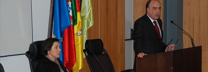 Plano de Desenvolvimento Social e de Saúde de Barcelos 2015 aprovado