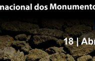 município de barcelos adere ao dia internaciona...