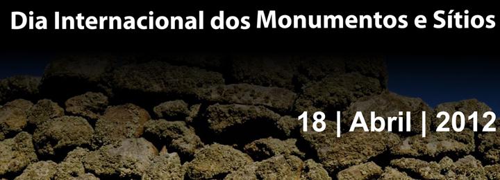 Município de Barcelos adere ao Dia Internacional dos Monumentos e Sítios