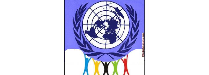 Barcelos assinala Dia Internacional dos Direitos Humanos