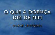 apresentação de livro de alain jézéquel na bibl...