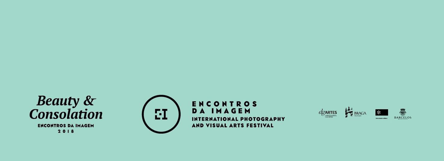Festival Encontros de Imagem expõe na Sala Gótica e Teatro Gil Vicente