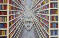 exposição colectiva de pintura na biblioteca mu...