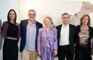 galeria municipal de arte de barcelos expõe tra...