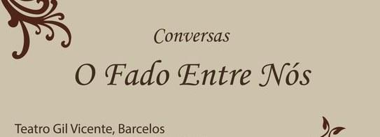 Teatro e Fado encerram programação de fevereiro do Teatro Gil Vicente