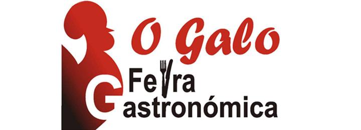 Feira Gastronómica do Galo este fim-de-semana no Estádio Cidade de Barcelos