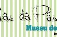 férias escolares no museu de olaria e na casa d...