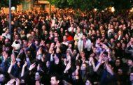mais de 500 mil pessoas visitaram barcelos na f...