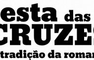 barcelos participa na maior feira de turismo do...