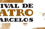 festival de teatro de barcelos arranca esta semana