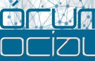 câmara municipal promove fórum social para apre...