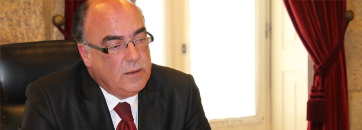 Município de Barcelos entre os melhores na eficiência financeira