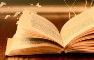 barcelos assinala dia mundial do livro