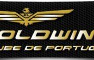 goldwing clube de portugal faz concentração em ...