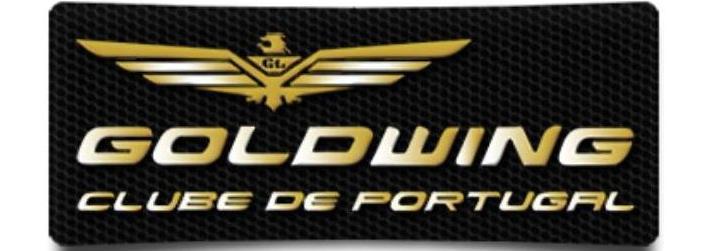 Goldwing Clube de Portugal faz concentração em Barcelos