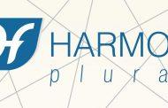 harmos plural traz música de qualidade ao largo...