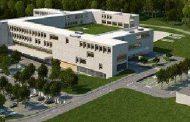governo garante construção do novo hospital de ...