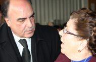 presidente do município de barcelos dá boas fes...